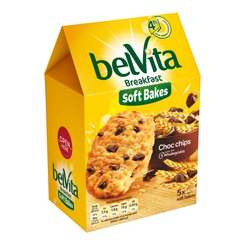 """Belvita Soft Bake Chocolate Carton 250g Carton Left UK-Ireland"",""Left"",""European Union"",""UK-Ireland"",""Biscuits"",""Belvita"",""UK IE FI SE"",""SGS"",""Packshot Renders"",""Carton"",""13.10.17"",""g"",""250g"",""Belvita Soft Bake Chocolate Carton 250g"",""3069289"",""669140"",""7622210445346"",""10268008"",""5181177"""