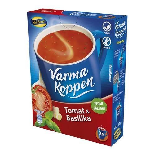 00395172-001-000 3673-01-Tomat & Basilika Vegan VK.pdf