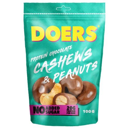 Doers Cashew Mockup1